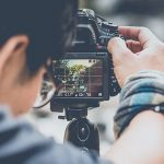 Pemahan Mendasar Tentang Fotografi Untuk Pemula