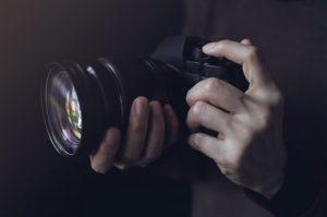 Kumpulan Hal Yang Mempengaruhi Kualitas Photo