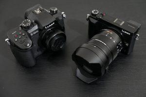 Cara Menggunakan Camera Terindah