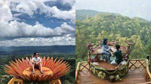 Tempat Spot Foto Terbaik Di Jakarta